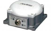 KC1402A、KC1402B(双方向無線モデム)