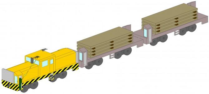 ATO(Automatic Train Operation)