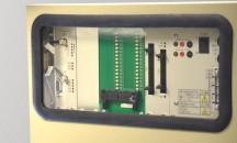 dc24v-receiver