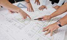無線システム提案、工場作業の改善提案の流れ