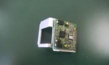 tilt-sensor